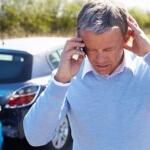 אדם שנגנב ממנו הרכב ומפעיל ביטוח מקיף