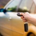 רכב פרטי עם ביטוח חובה