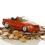 ביטוח רכב חובה ומקיף כמה עולה?