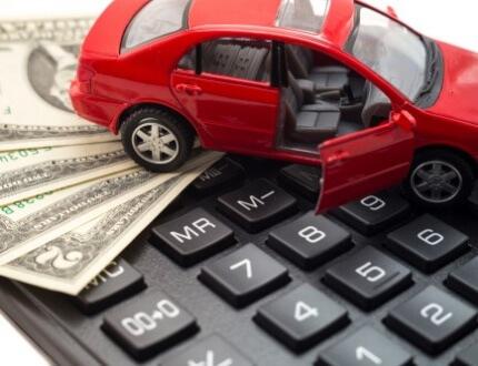 כמה עולה ביטוח מקיף לרכב