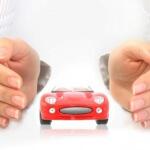 ביטוח מקיף האם כדאי או לא