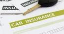 מסמכים של סוגים שונים של ביטוח רכב