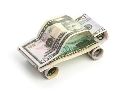 השתתפות כספית עצמית בביטוח רכב