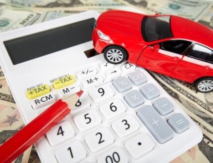 מחשבון ביטוח רכב