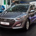 ביטוח רכב יונדאי i30