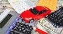 מחשבון לביטוח מקיף לרכב